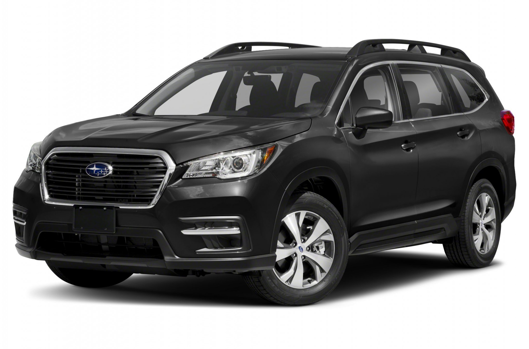 7 Subaru Ascent Reviews, Specs, Photos - subaru ascent 2020 for sale