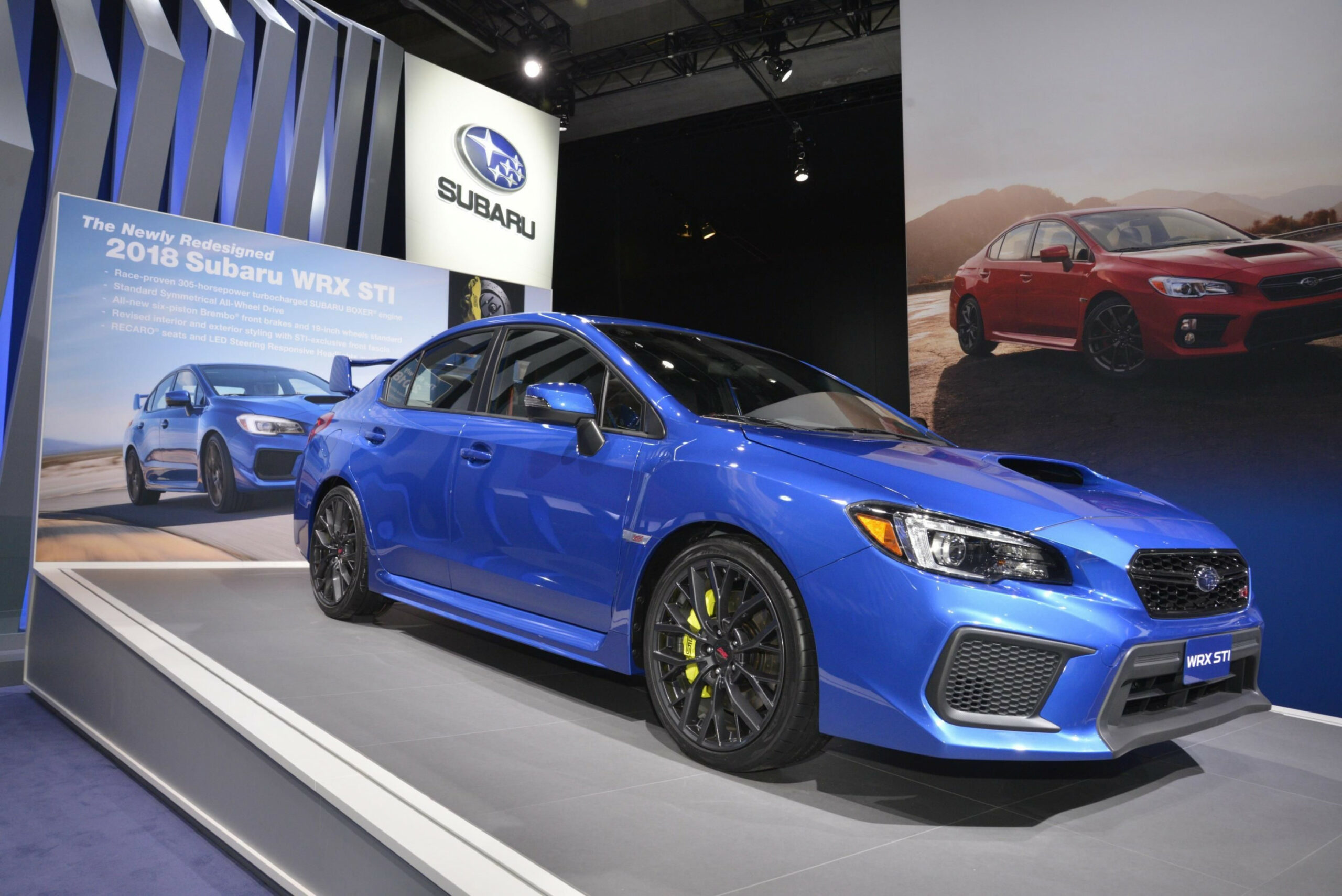 7 subaru wrx 7-67 Release Date, Price and Review 657*7 - 7 ..