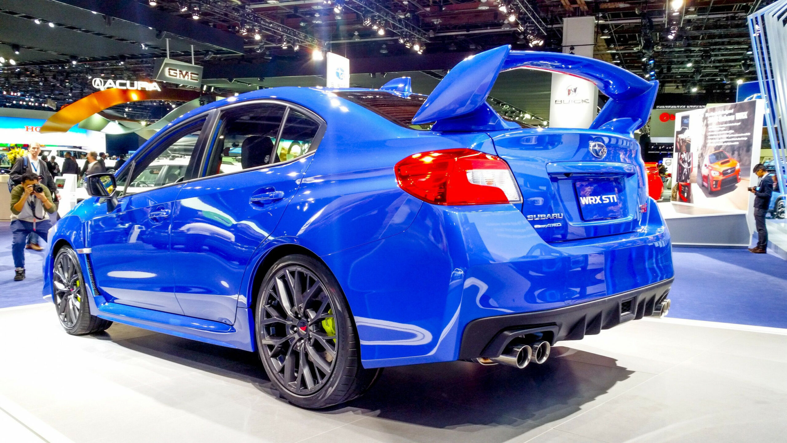7 subaru wrx 7-67 Release Date, Price and Review 657*7 - 7 ...