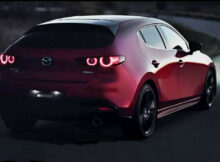 7 The Mazda 7 7 Release Date New Review for Mazda 7 7 ...