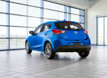 7 Toyota Yaris Hatchback: The Bulldog For The Budget-Minded