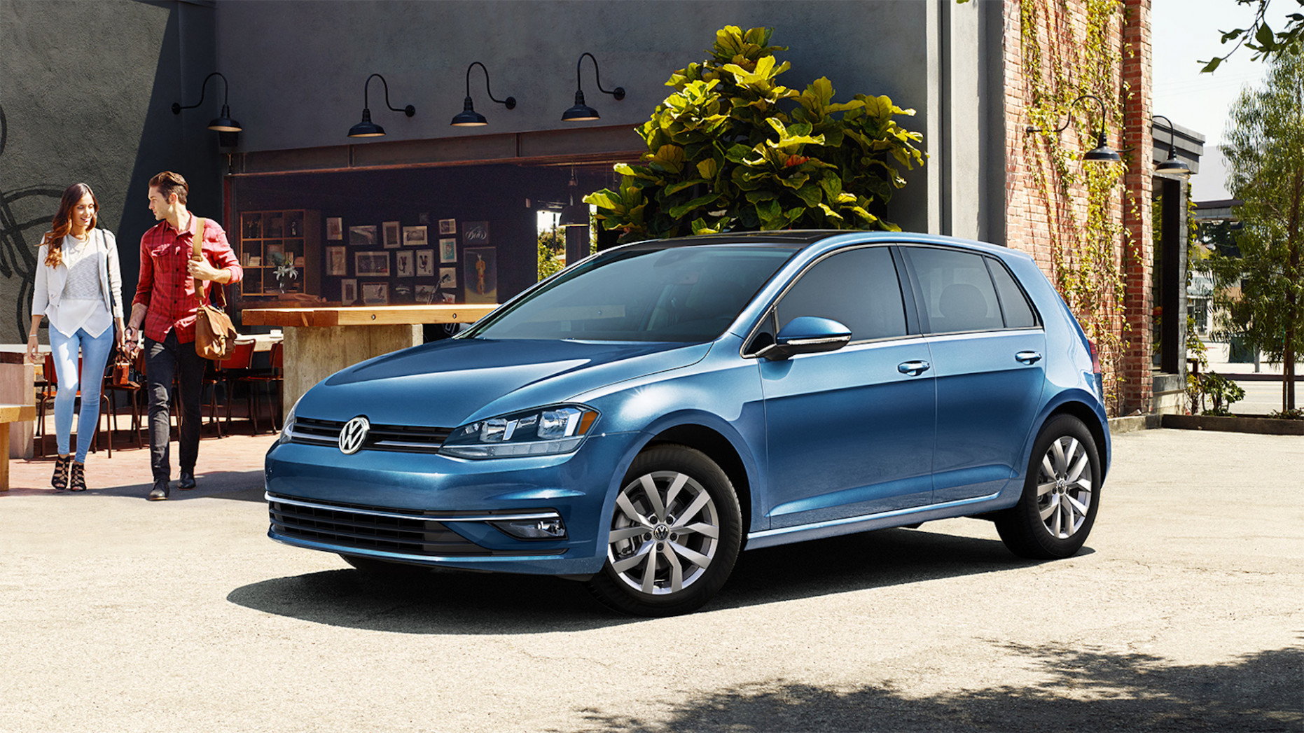 7 Volkswagen Golf (VW) Review, Ratings, Specs, Prices, and ..