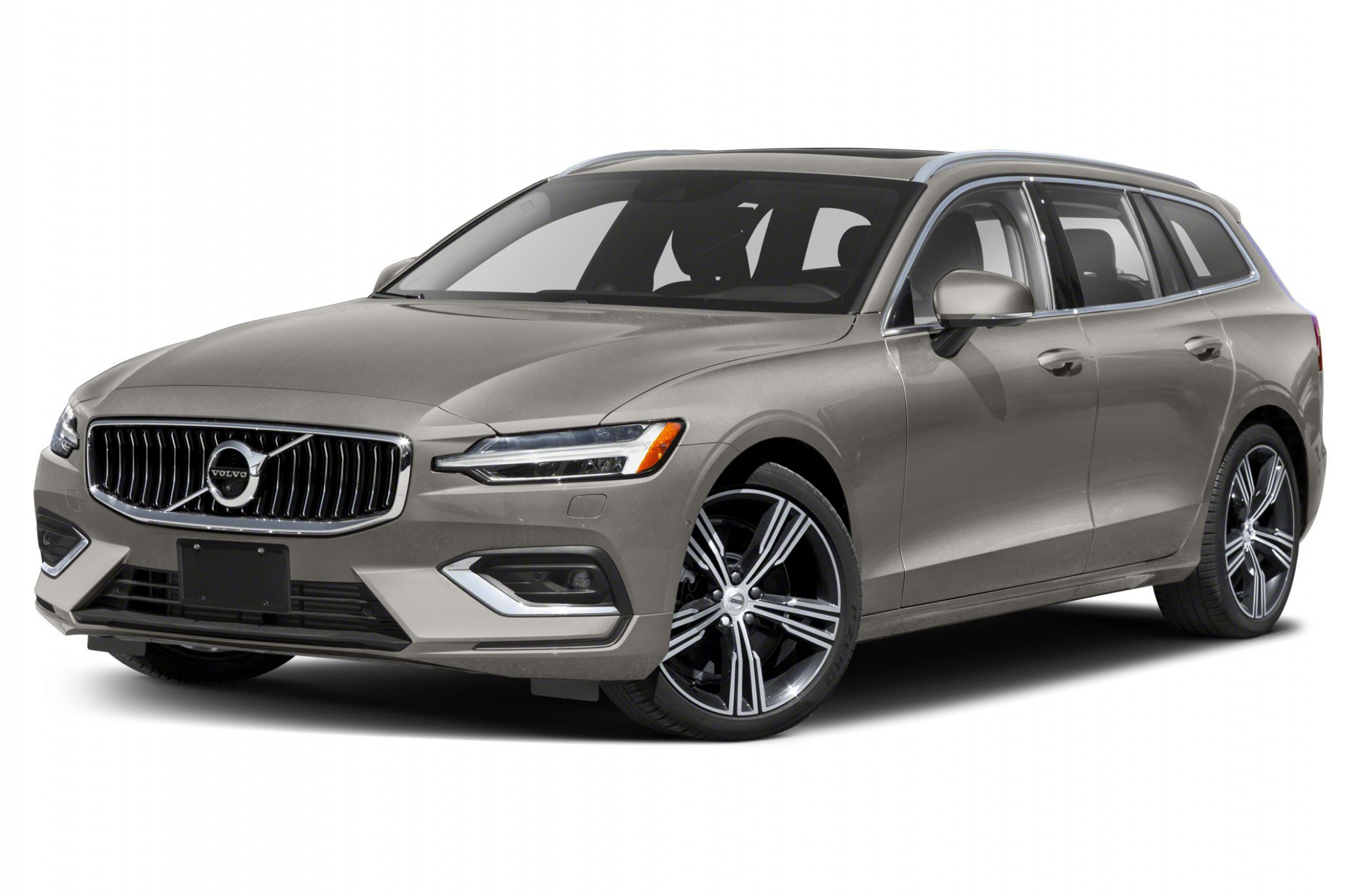 7 Volvo V7 Reviews, Specs, Photos - 2020 volvo models and prices
