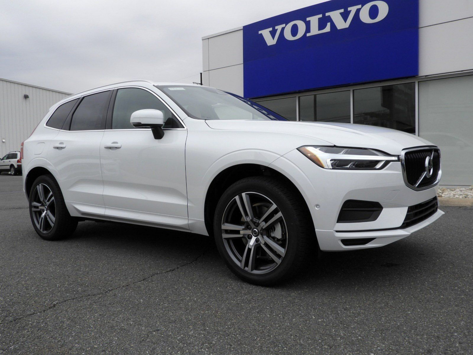 7 volvo xc7 lease questions New Review 7*7 - 7 volvo ..