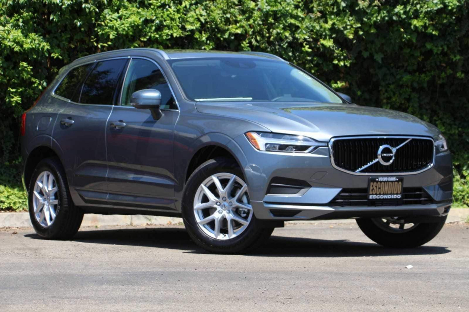 7 volvo xc7 lease questions New Review 7*7 - 7 volvo ...