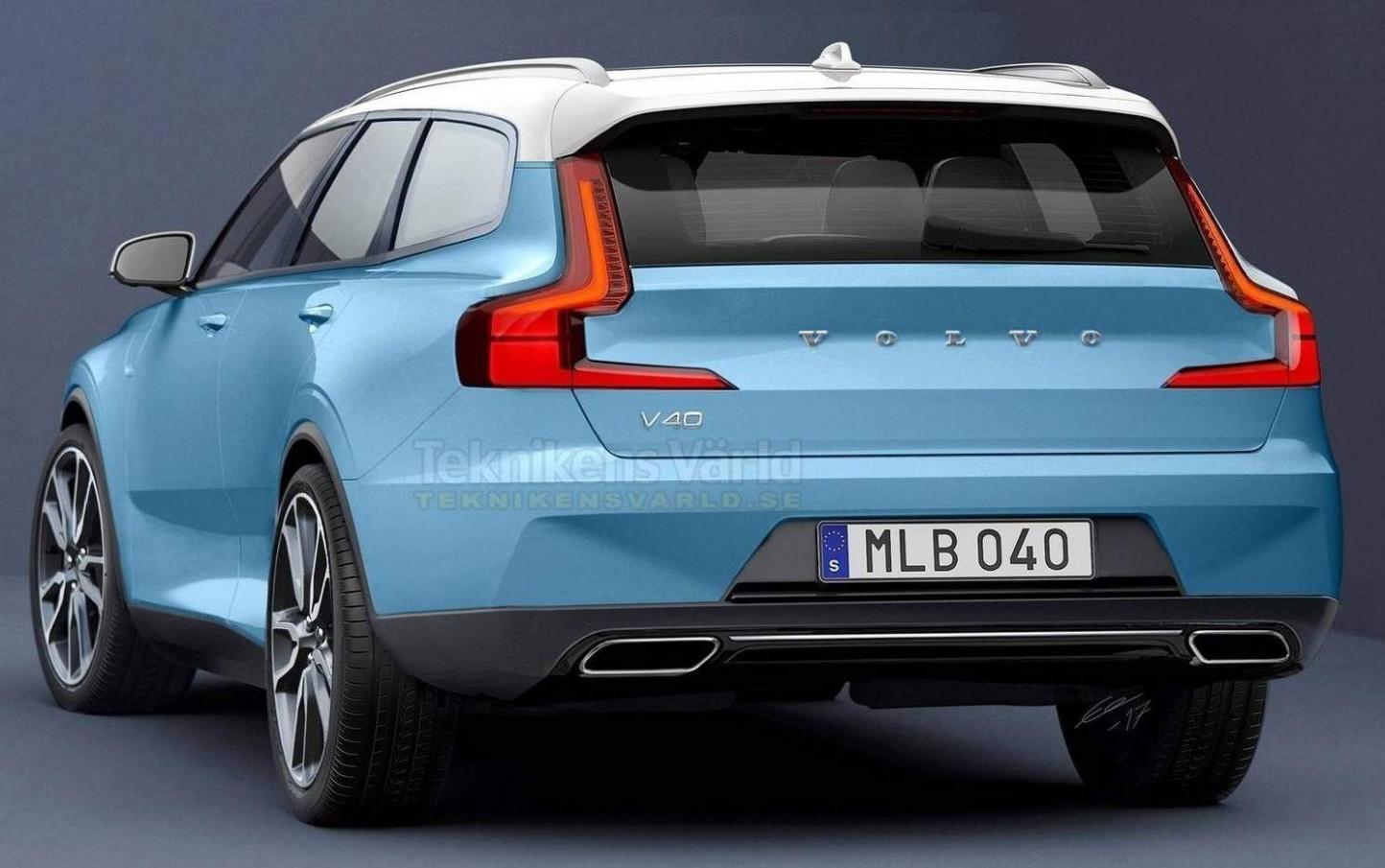 7 Volvo Xc7 Wagon (With images) | Volvo, Volvo v7 - volvo lineup 2020