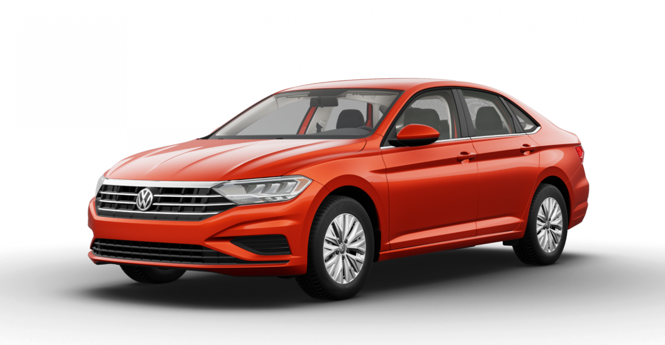 7 VW Jetta Lease Deals and Special Offers: $7/mo for 7 ..