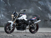 8+ 8 BMW f8r review Release date and Specs
