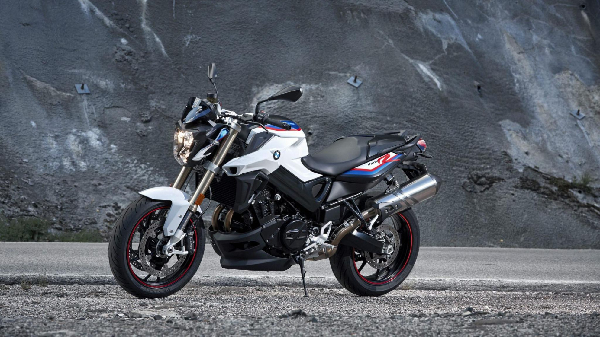 8+ 8 BMW f8r review Release date and Specs - 2020 bmw f800r review