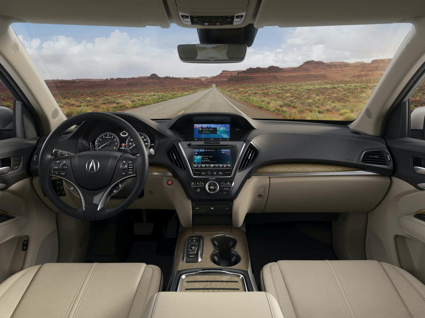 8 Acura MDX Reviews, Pricing & Pictures | TrueCar - 2020 acura van