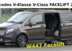 8 All New Mercedes Vito 8 Model with Mercedes Vito 8 - Car ...