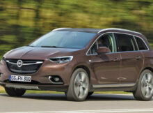 8 Best Review Suv Opel 8 History for Suv Opel 8 - Car ...