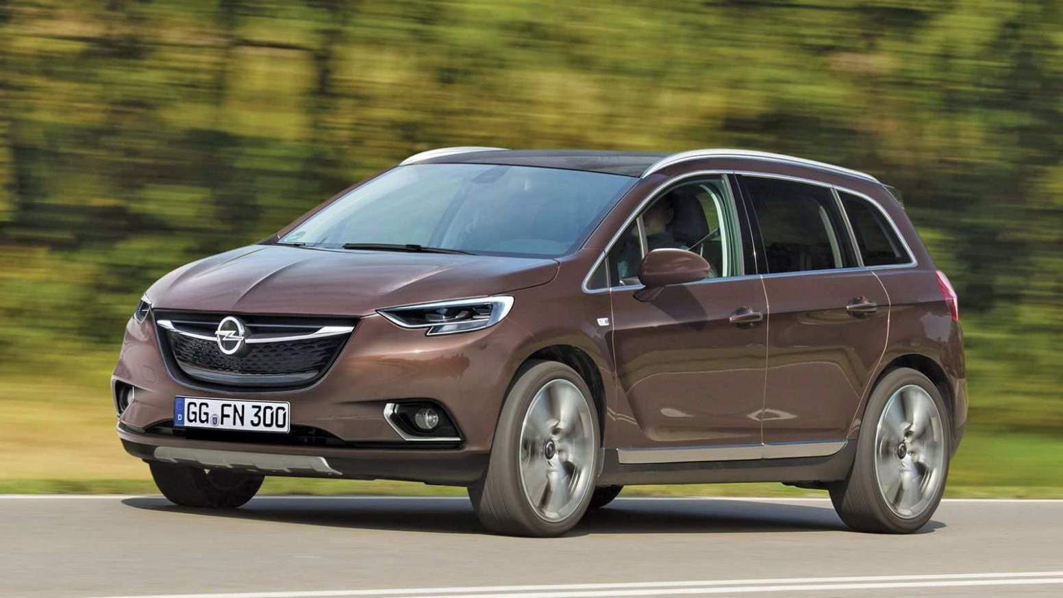 8 Best Review Suv Opel 8 History for Suv Opel 8 - Car ..