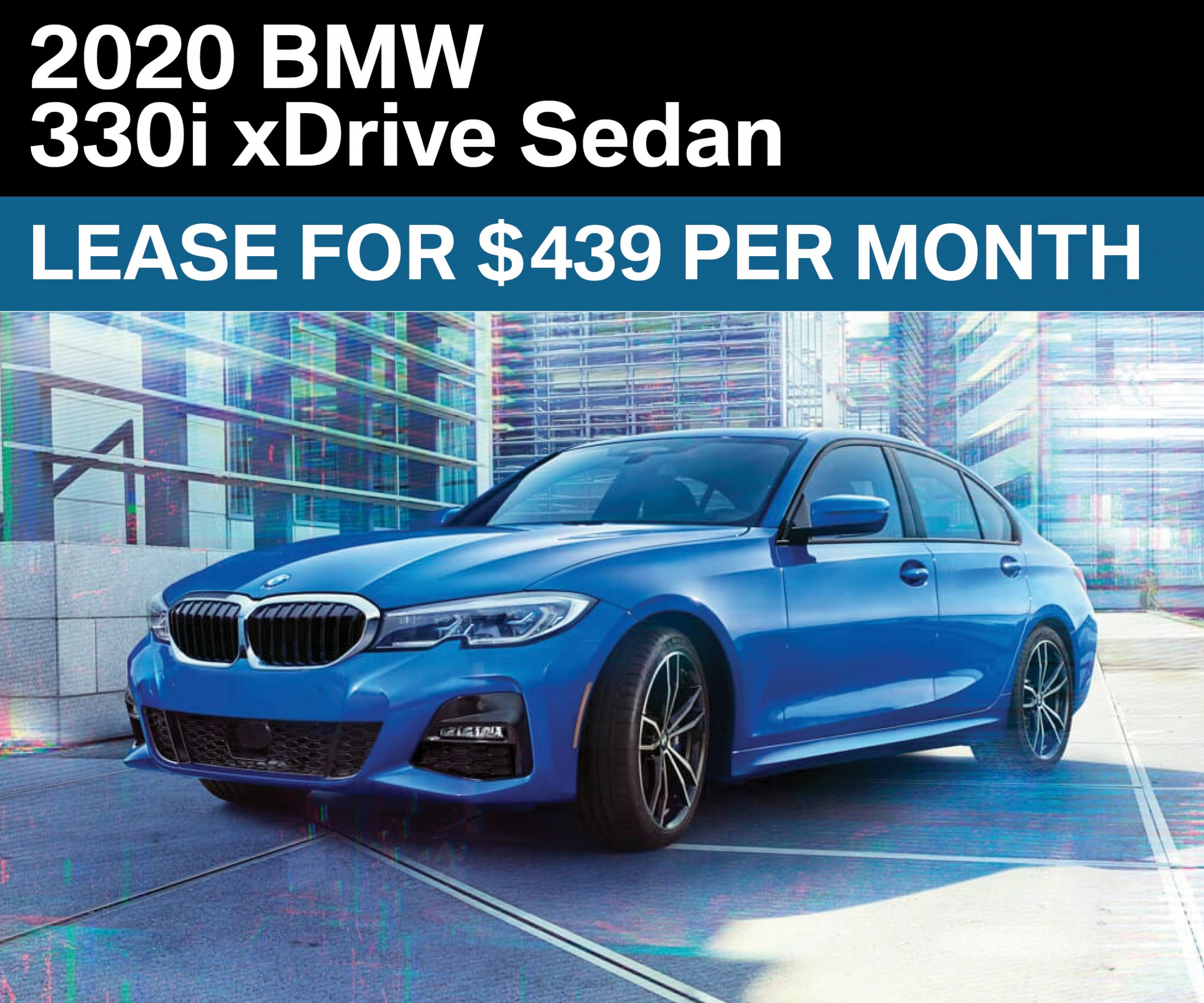 8 BMW 8 Series 880i | Passport BMW Specials Suitland, MD