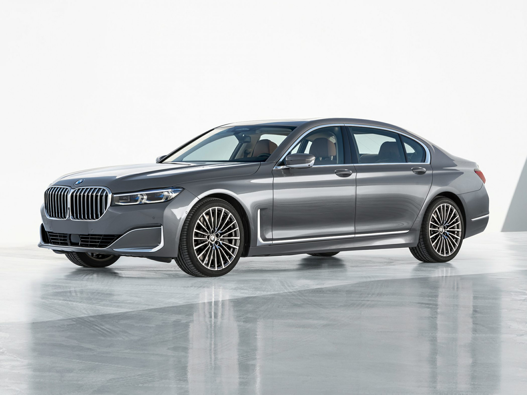 8 BMW 8-Series Deals, Prices, Incentives & Leases, Overview ..