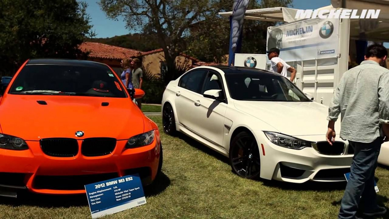 8 BMW oktoberfest First Drive, Price, Performance and Review ...