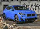 8 BMW X8 Deals, Prices, Incentives & Leases, Overview - CarsDirect