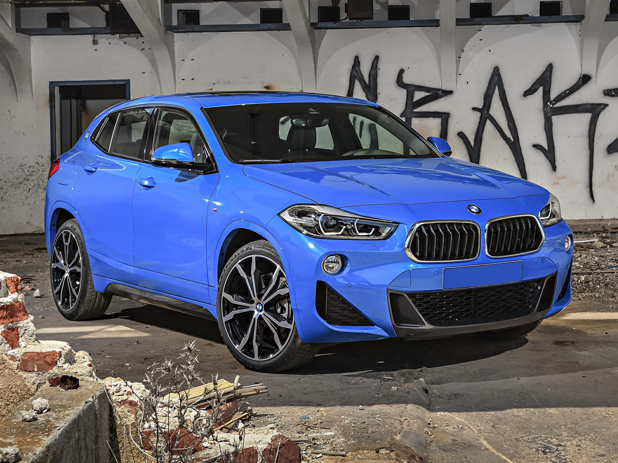 8 BMW X8 Deals, Prices, Incentives & Leases, Overview - CarsDirect - bmw leases 2020
