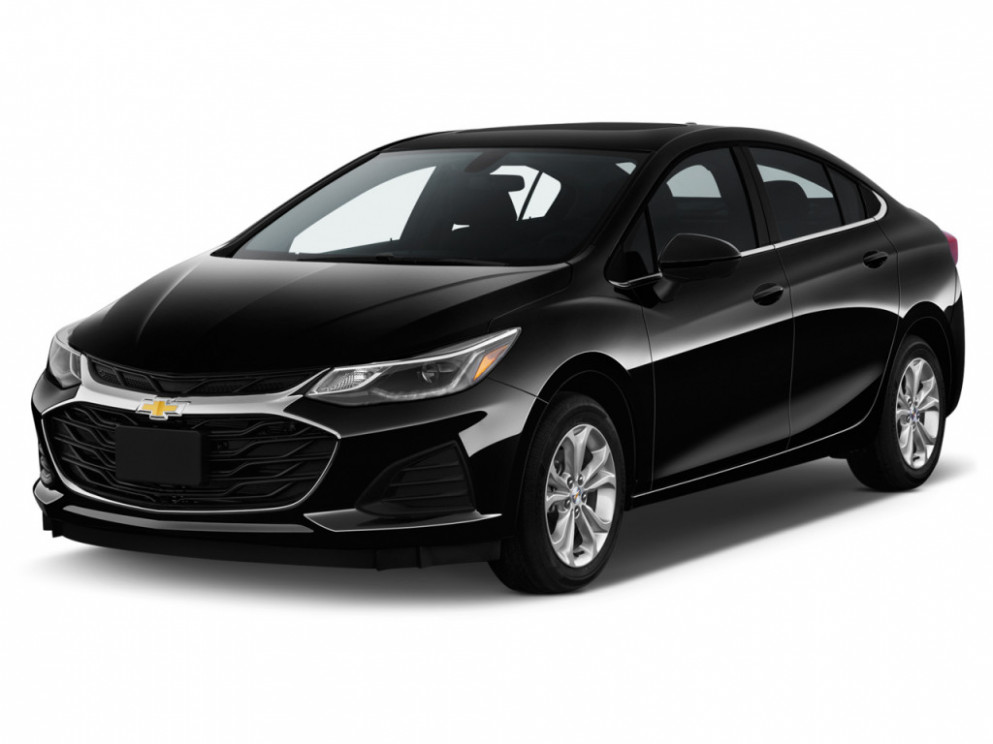 8 Chevrolet Cruze (Chevy) Review, Ratings, Specs, Prices, and ...