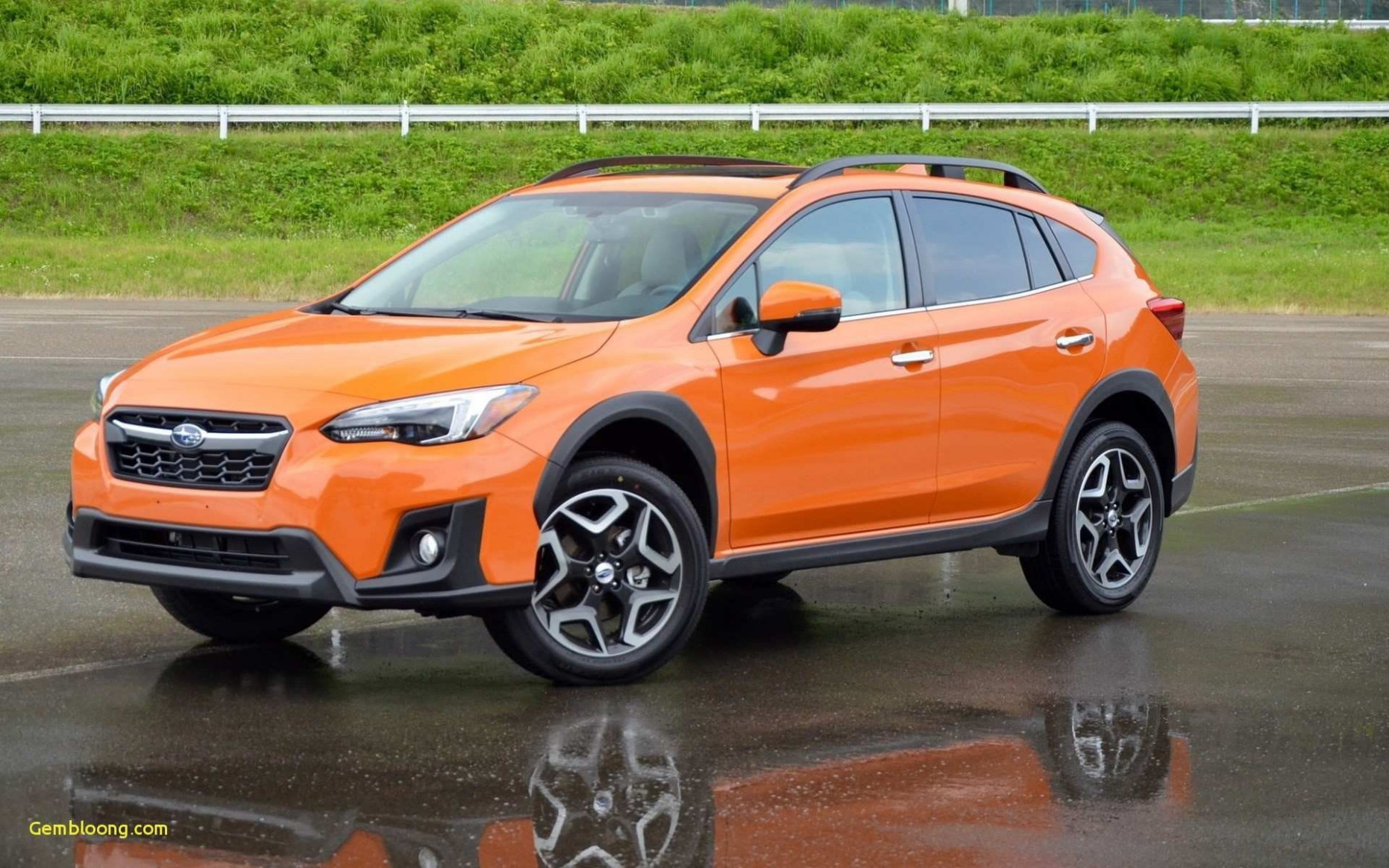 8 Concept Of Subaru Xv 8 Philippines Performance For Subaru Xv ..