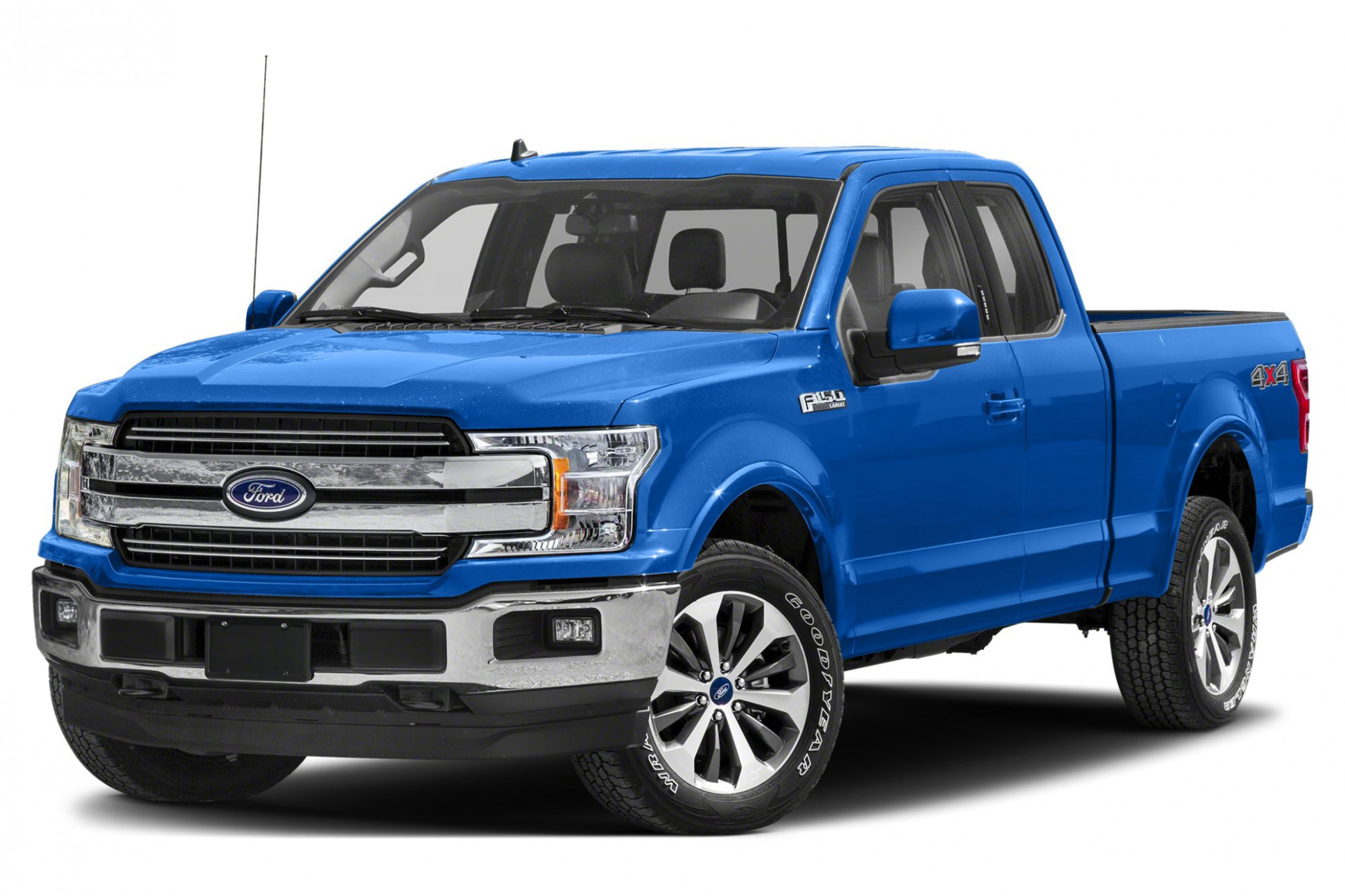 8 Ford Expedition, F-8, Ranger: Recall Alert | News | Cars
