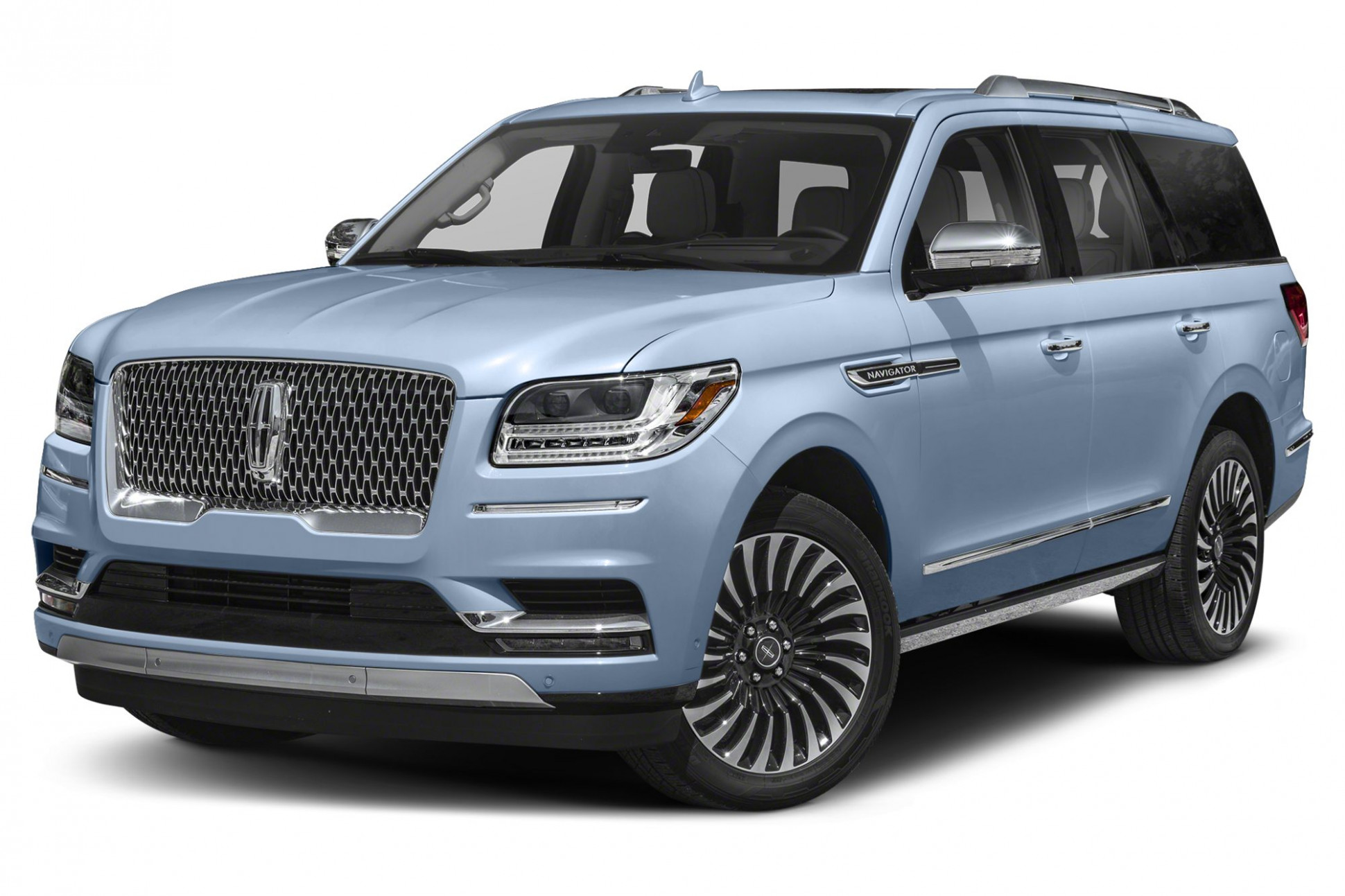 8 Ford Expedition, Lincoln Navigator: Recall Alert | News ...
