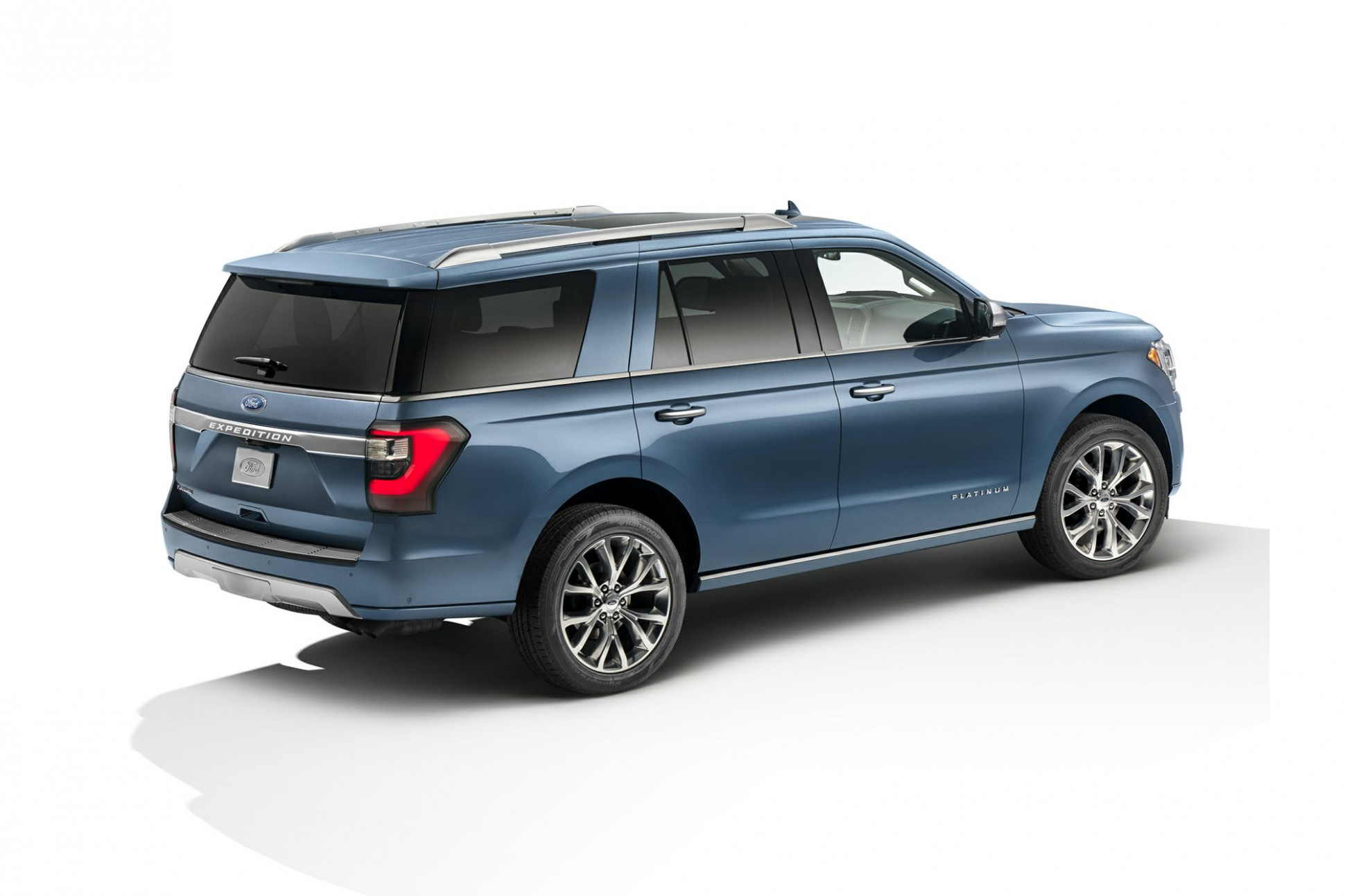 8 Ford Expedition: Recall Alert | News | Cars