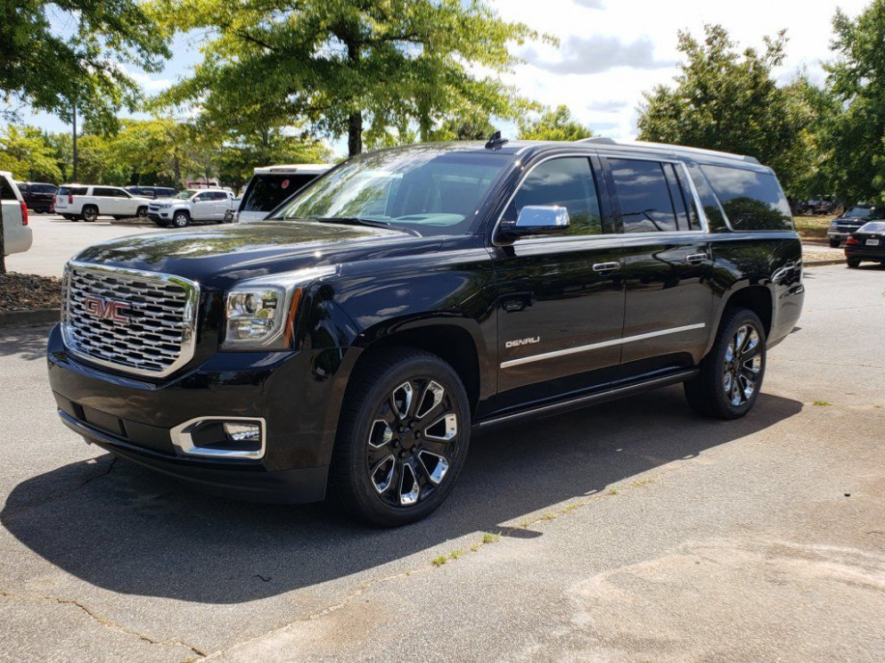 8 GMC yukon xl denali towing capacity Picture 8*8 - 8 ...