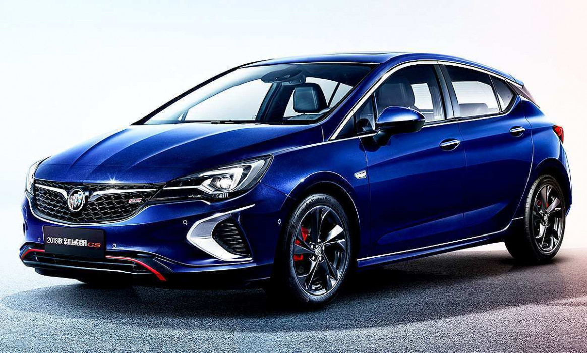 8 Great Opel Astra Gsi 8 Prices with Opel Astra Gsi 8 - Car ...