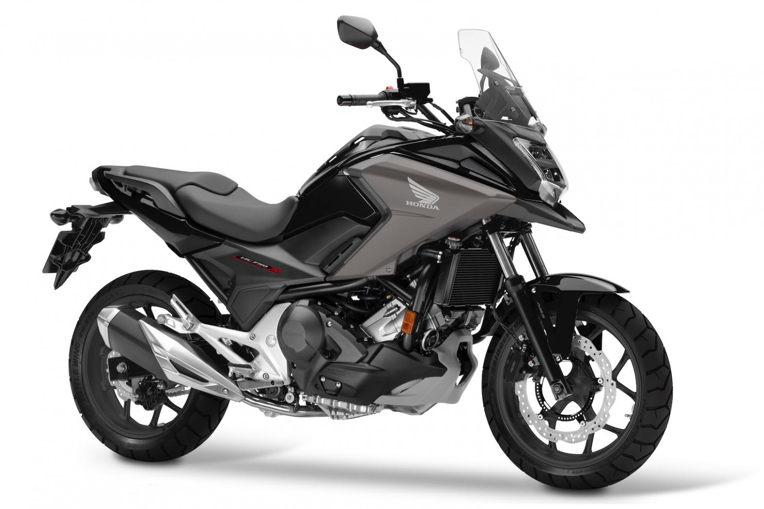 8 Honda NC8X DCT ABS Buyer's Guide: Specs & Prices