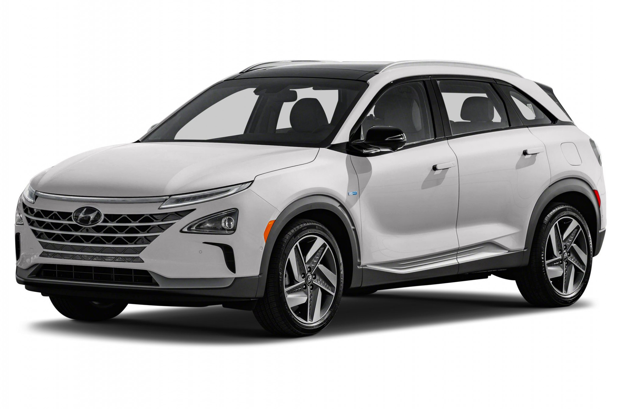 8 Hyundai NEXO for Sale - 2020 hyundai nexo for sale