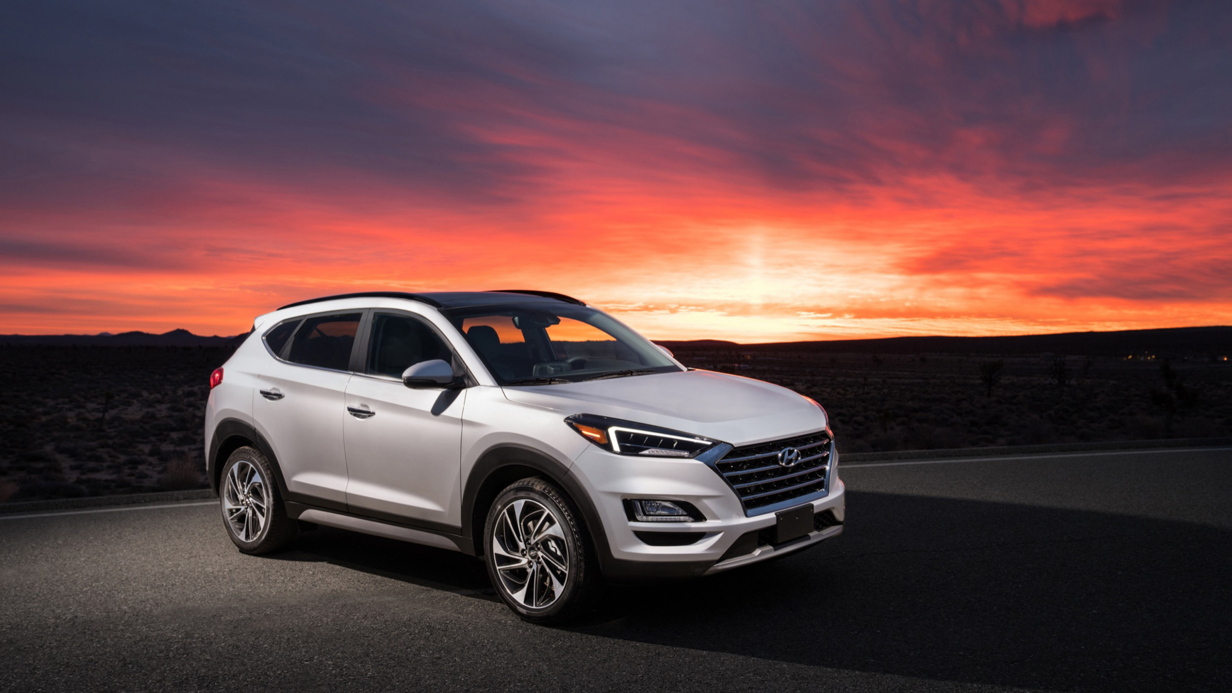 8 Hyundai Tucson Reviews | Price, specs, features and photos ..