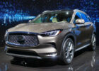8 Infiniti Fx Release Date, Price and Review | Future Car 8 ...