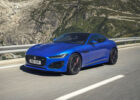 8 Jaguar F-Type Launches in India for a Starting Price of Rs ...