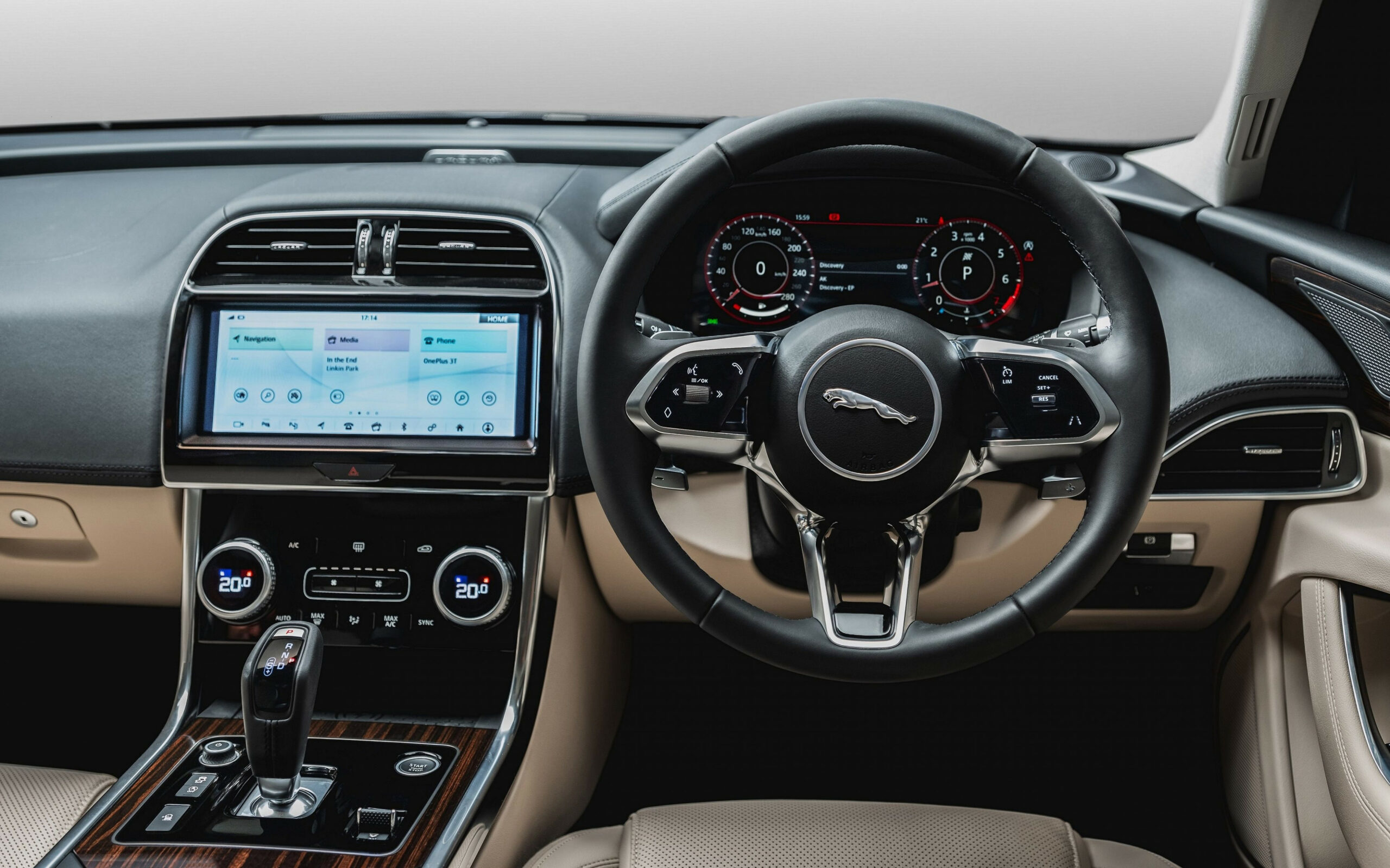 8 Jaguar XE Launch, Price and Specifications: New Cosmetic ..