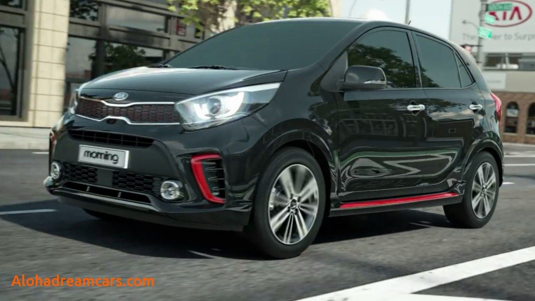8+ kia picanto 8 price New Review - kia picanto 2020 price in lebanon
