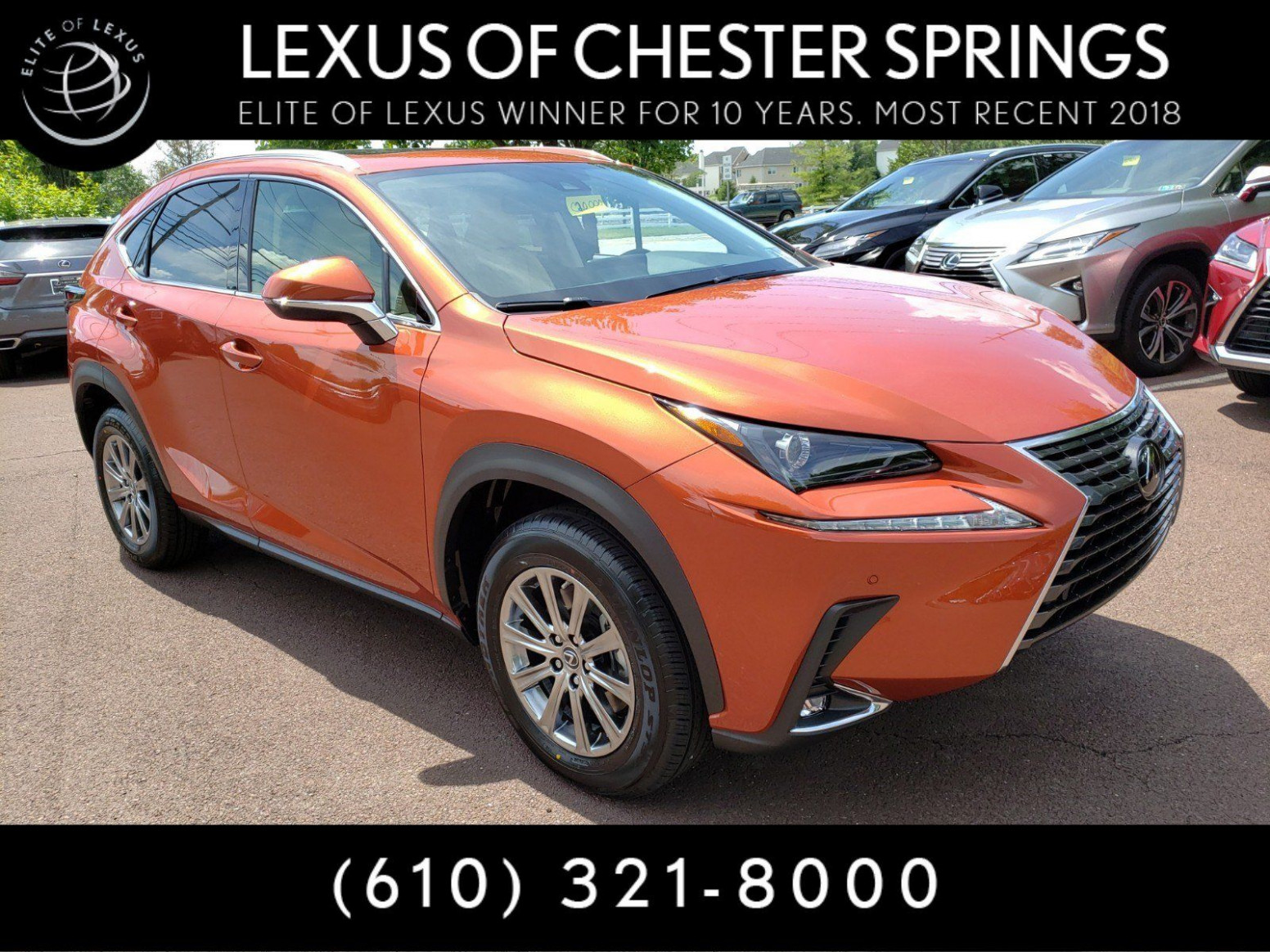 8 lexus nx dimensions Redesign, Price and Review 8*8 - 8 ..