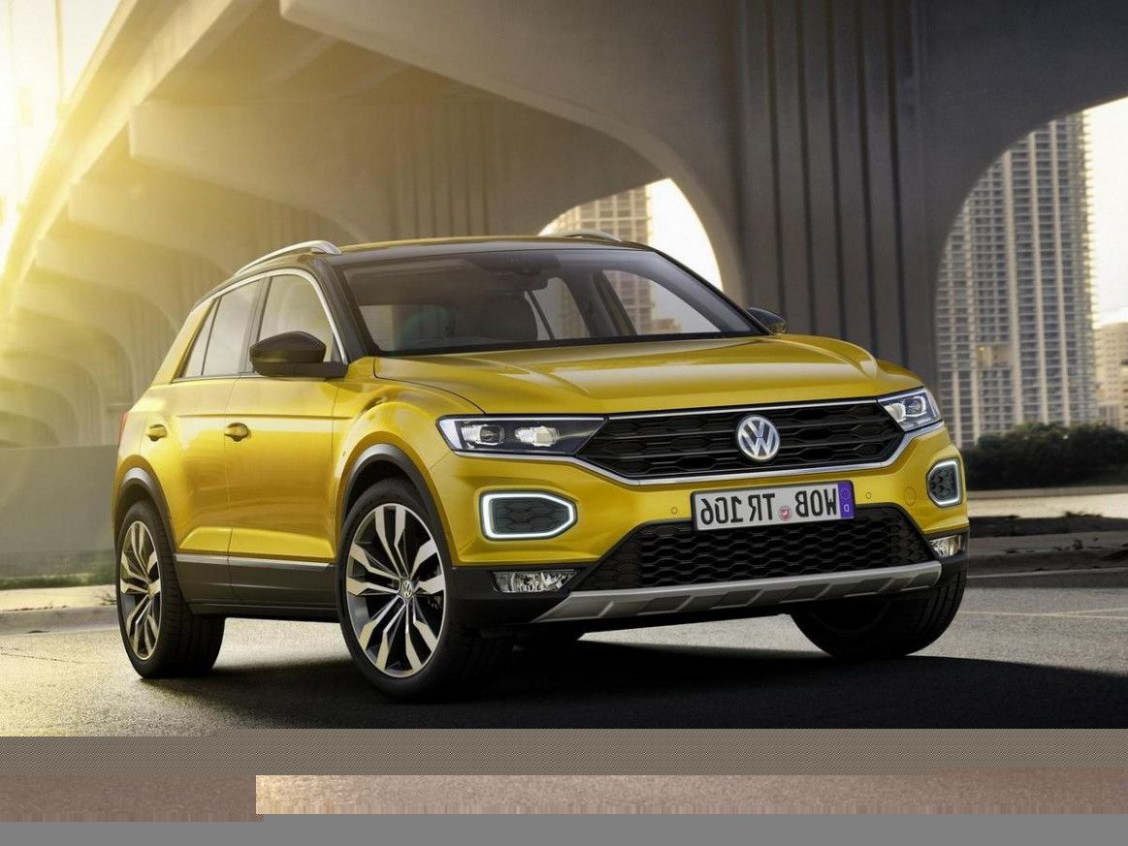 8 Quick Tips For Volkswagen Upcoming Cars In India (With images ...