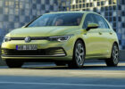 8 Volkswagen Golf unveiled: Due in Australian showrooms this ...