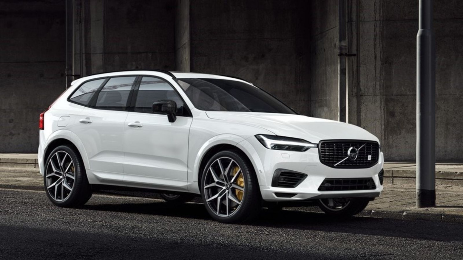 8 volvo q8 Redesign and Price 8*8 - 8 volvo q8 ...