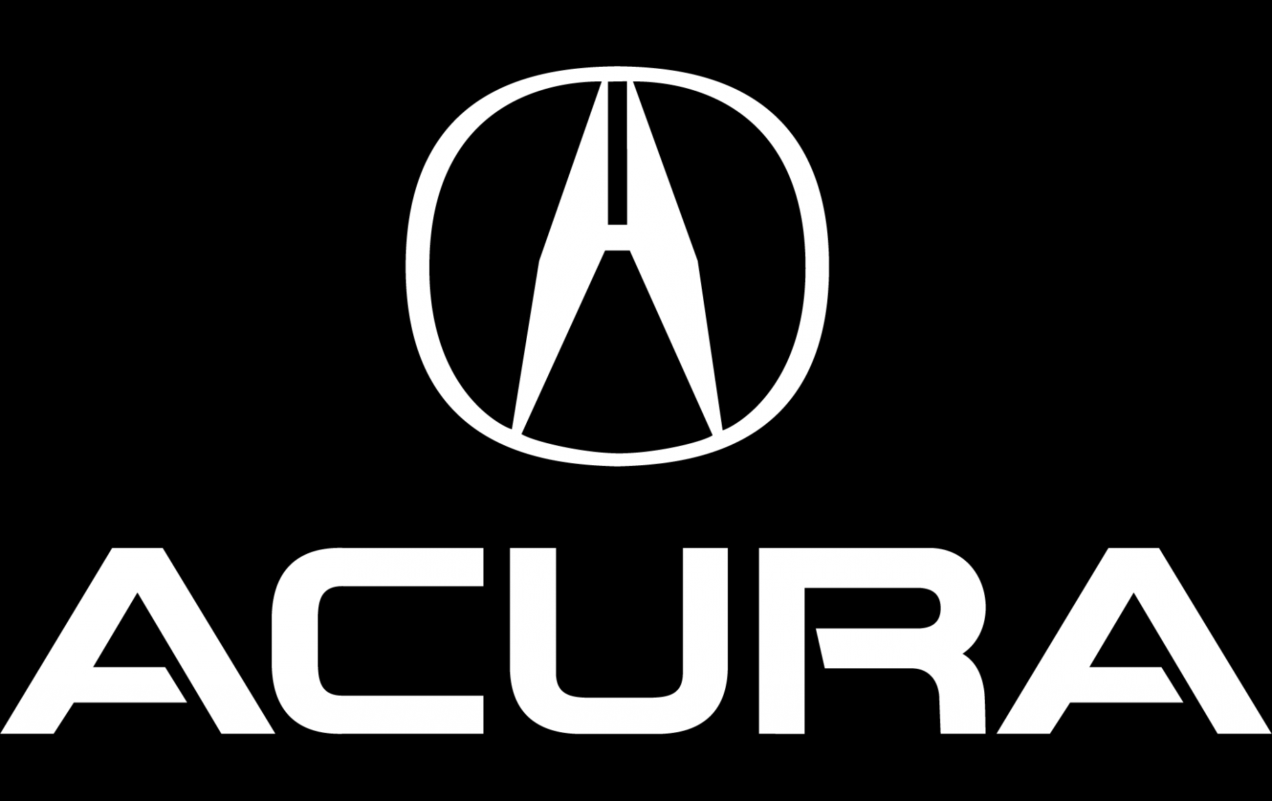 Acura | Navigation System GPS Map Update Home - acura navigation update 2020