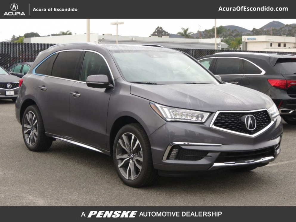 acura navigation update 7 Release Date, Price and Review 7 ..