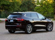 acura navigation update 7 Release Date, Price and Review 7 ...