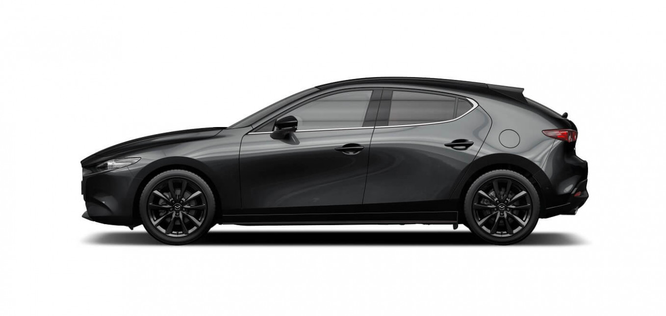 All-New Mazda6 6 | Mazda UAE - mazda in 2020