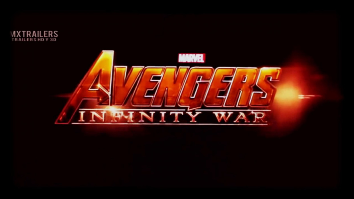 AVENGERS INFINITY WAR PART 6 6 FULL MOVIE ONILINE SUBTITLES ...
