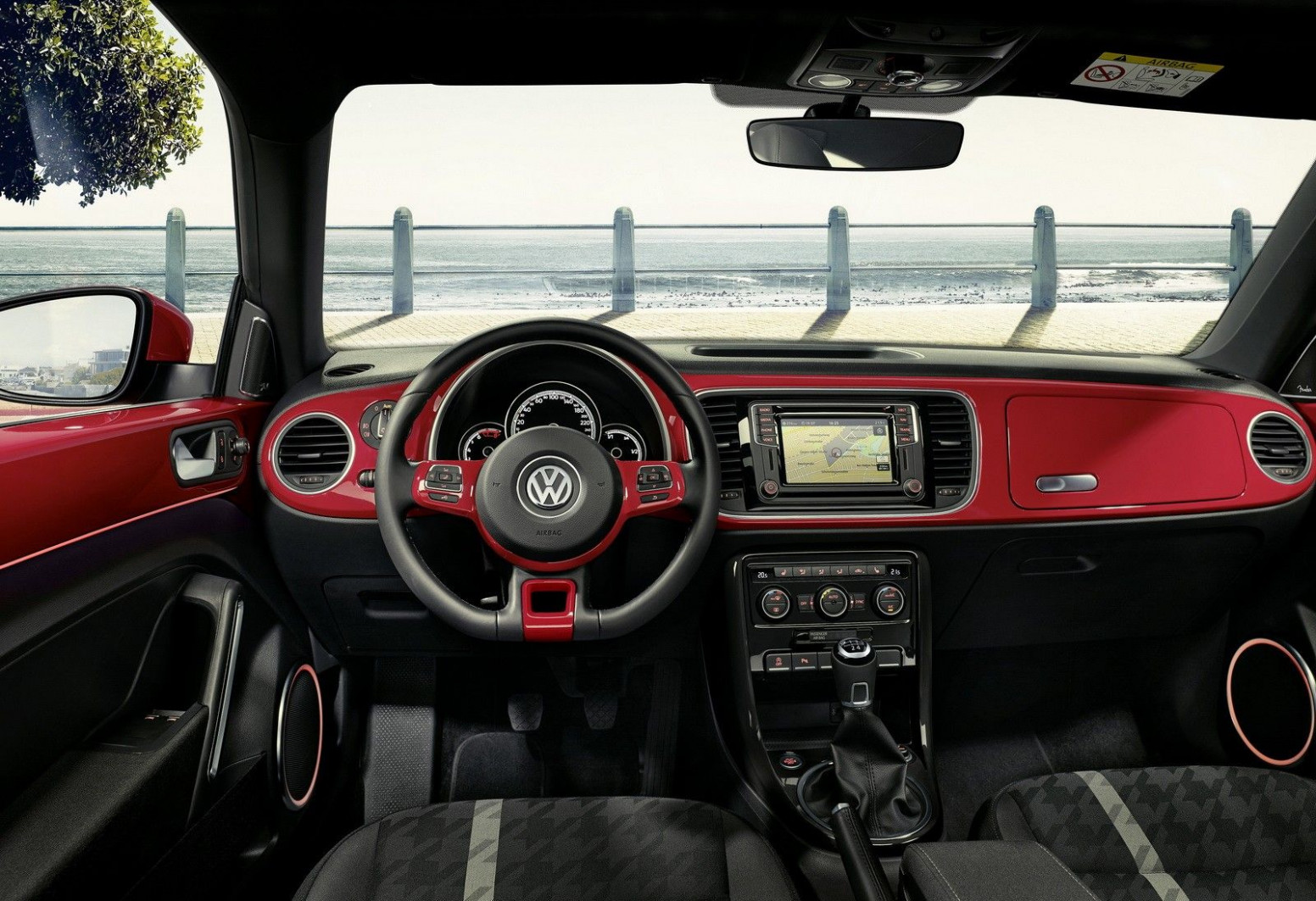 Best images of Volkswagen Beetle SUV 8. (With images ...