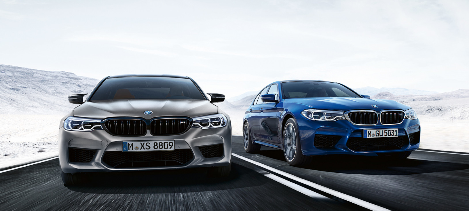 BMW Cars, Combine Luxury with Performance | BMW Abu Dhabi - bmw vacancies 2020
