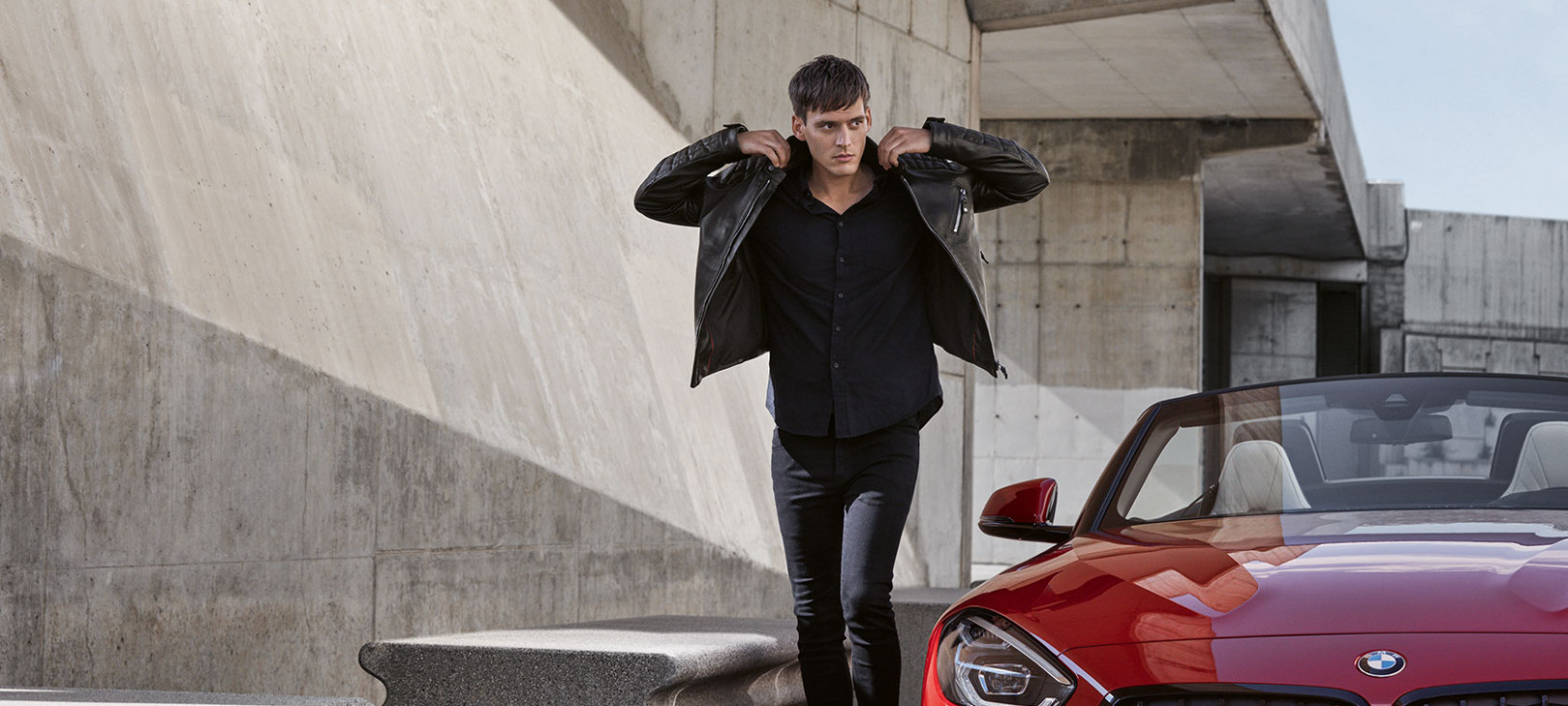 BMW Lifestyle - bmw lifestyle collection 2020