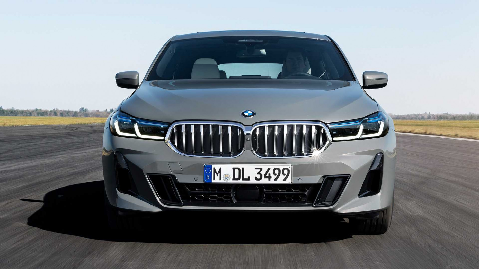BMW Looks To Cut 7,7 Jobs To Reduce Costs (And Struggles To Do So) - bmw jobs 2020