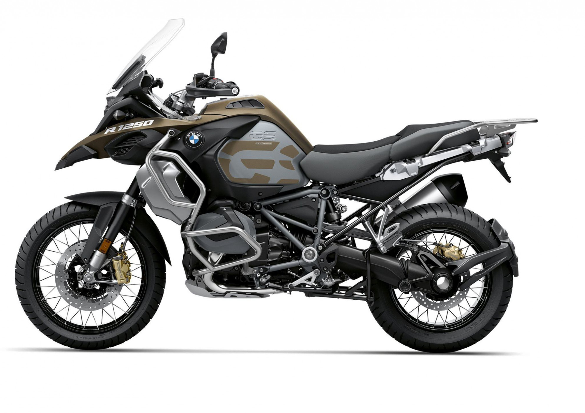 Bmw R6Gs 6 EngineCar Update 6 in 6 (With images) | Bmw ...
